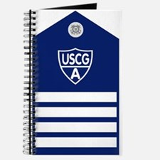 USCGAux-Rank-VCO-Board Journal