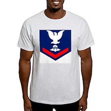 USCG-Rank-AST3 T-Shirt