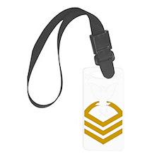 USCG-Rank-FSCM-PNG Luggage Tag
