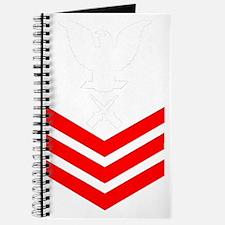 USCG-Rank-GM1-PNG Journal