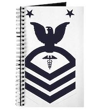 USCG-Rank-HSCM-Blue-PNG Journal