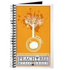 PeachTree Music Group Journal