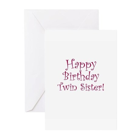 Holy Cow I Forgot Your Birthday together with Pastor greeting Cards likewise Happy Birthday Twin Sister Greeting Cards Packa greeting Cards moreover Calligraphic Frames And Borders in addition Birthday Border Black And White. on 18th birthday greeting card