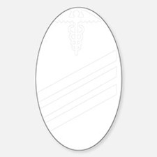 USCG-Rank-SNHS-PNG Decal