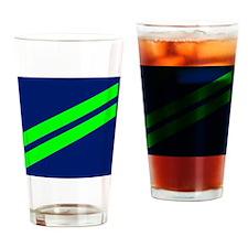 USCG-Rank-AA-4-Inches Drinking Glass