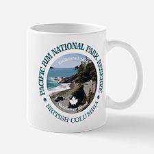Pacific Rim NPR Mugs