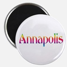 Annapolis Magnet