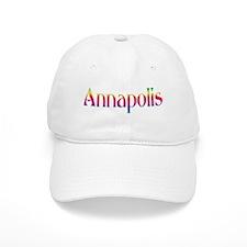 Annapolis Baseball Cap