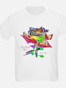 Cute Dye T-Shirt