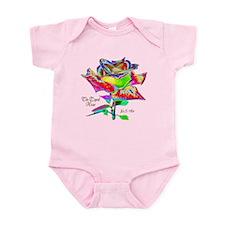 ' Infant Bodysuit