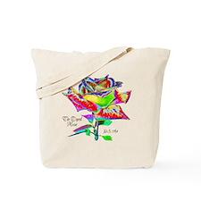 ' Tote Bag
