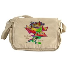 ' Messenger Bag