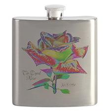 ' Flask