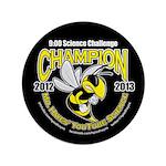 "3.5"" Button 2012-2013 9:00 Science Challenge"