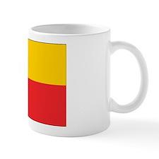 Marquesas - Marquises Mug