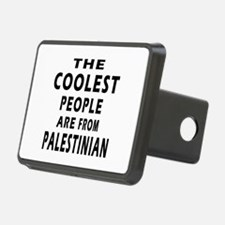 The Coolest Palestinian Designs Hitch Cover