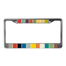 color-block-fun-d_lpu.png License Plate Frame