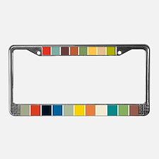 color-block-fun-d_lpu.png License Plate Frame
