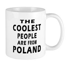 The Coolest Portugal Designs Mug