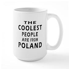 The Coolest Portugal Designs Mug