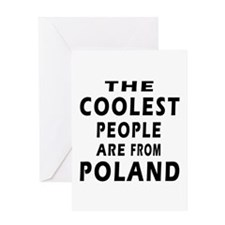 The Coolest Portugal Designs Greeting Card