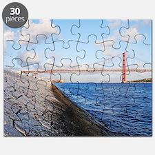 April 25th bridge Puzzle
