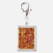 Bacon Background Charms