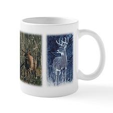 Master Hunter Products Mug