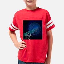 c0049794 Youth Football Shirt