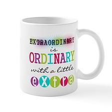 Extraordinary Mug