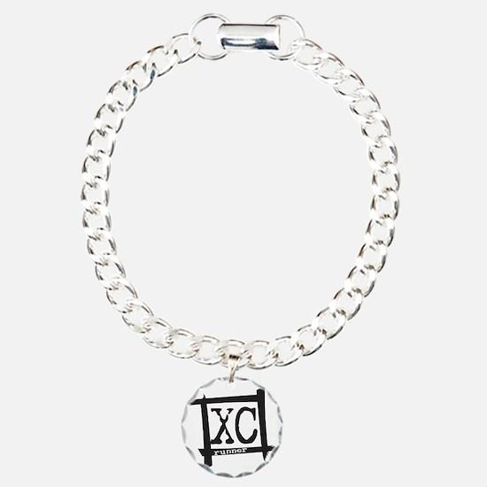 XC Runner Bracelet