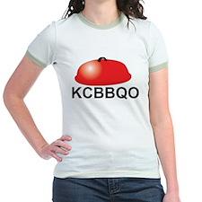 KCBBQO T-Shirt