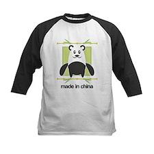 Made in China Panda Tee