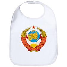 USSR Bib