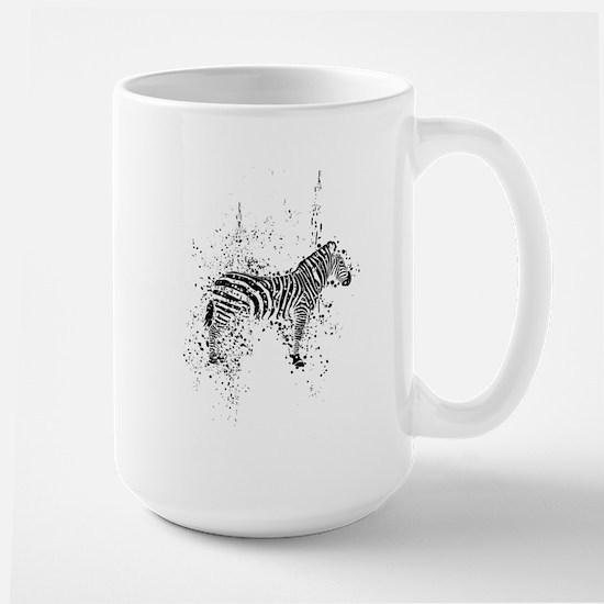 Cute Safari Mug