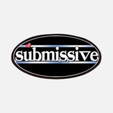submissive Patches