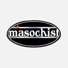Masochist Patches