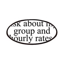 Group Rates Square.png Patches