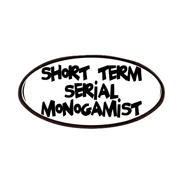 Monogamist
