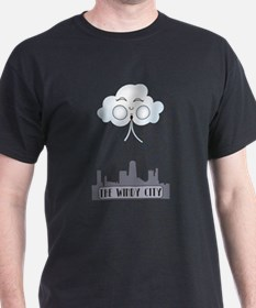 The Windy City T-Shirt