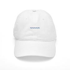 Mac Loader Baseball Cap