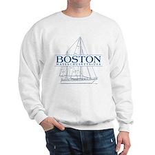 Boston - Jumper