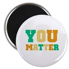 YOU Matter Magnet