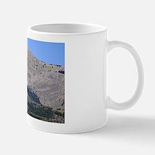 Mug  - Sierra Blanca Spring
