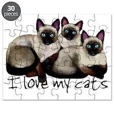 t-shirt65                                   Puzzle