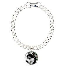 Siberian Husky copy      Bracelet