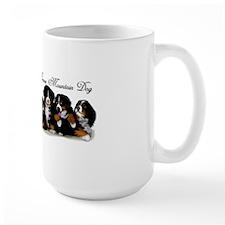 mug 41 copy                             Mug