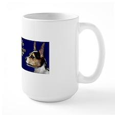 ratmug copy                             Mug