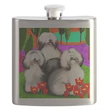 sheepdogpond copy                            Flask