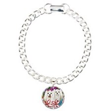 t-shirt112 copy          Charm Bracelet, One Charm